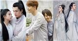 Tuyển tập tên phim Hoa ngữ gây 'lú' cho khán giả: Có chữ 'tươi đẹp' nhưng nội dung chưa chắc đã 'sáng sủa'