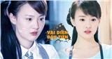 Trịnh Sảng và vai diễn đầu tiên: Một bước trở thành 'nữ thần thanh xuân' và mối tình si với Trương Hàn