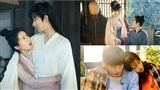 Năm 2020, khán giả 'khóc hết nước mắt' với những cặp đôi này trong phim Hoa ngữ!