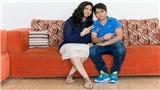 Đôi vợ chồng giúp đỡ hơn 1200 trẻ em mắc bệnh bạch cầu có cơ hội được điều trị