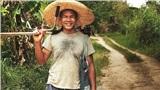 Cuộc sống vốn đơn giản, tại sao chúng ta lại làm nó phức tạp? - Câu chuyện của người nông dân về một cuộc sống hạnh phúc khiến nhiều người suy ngẫm