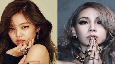 Chịu chơi chi cả tỷ đồng cho quần áo trong MV của 'gái cưng' JENNI, YG bị đá đểu thiếu công bằng