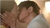 'Sứ mệnh cuối của thiên thần' tập 17-18: Ký ức tuổi thơ ùa về, Kim Myung Soo bất chợt tỏ tình với Shin Hye Sun