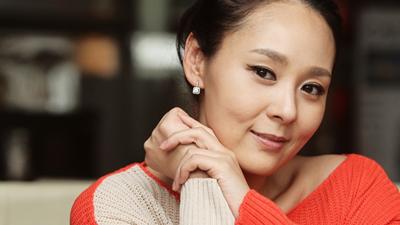 Nữ diễn viên 'Mặt trăng ôm mặt trời' đột ngột qua đời trong phòng khách sạn