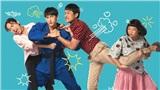 'Anh trai yêuquái': Đạo diễn xuất sắc chơi đùa với cảm xúc khán giả, khóc đấy, rồi cười đấy