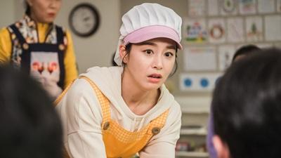 Preview 'Hi bye, mama' tập 9: Mẹ Kim Tae Hee nhập viện khi thấy con gái đã chết 5 năm bất ngờ sống lại