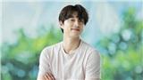 'Yêu tinh' Gong Yoo sẽ tái xuất với phim của Jung Woo Sung, fan nửa mừng nửa lo với quyết định này?