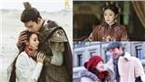 Những cái chết trên phim Hoa ngữ khiến khán giả đau lòng, chỉ muốn bỏ phim ngay lập tức!