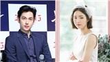 Im Siwan nên duyên cùng Shin Se Kyung trong bộ phim sắp tới của trợ lý biên kịch 'Quân vương bất diệt'