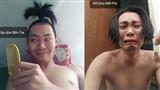 Phải cắt đầu đinh vì khám nghĩa vụ, chàng trai làm cả album ảnh siêu lầy với mái tóc dài nuôi 2 năm
