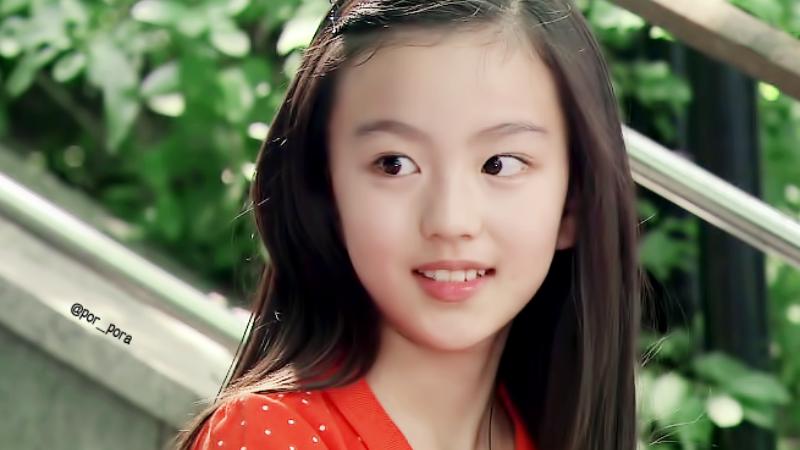 Loạt ảnh của cựu thực tập sinh SM rò rỉ, fan tiếc nuối vì Kpop suýt chút nữa đã có thêm một 'nữ thần nhan sắc'