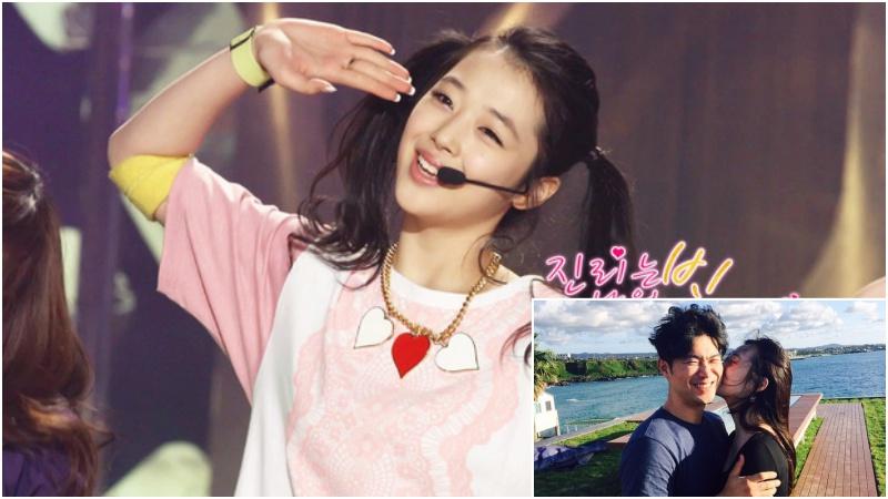 Choiza - chàng badboy huỷ hoại cuộc đời Sulli hay người đàn ông hiếm hoi mang lại hạnh phúc cho nữ idol?