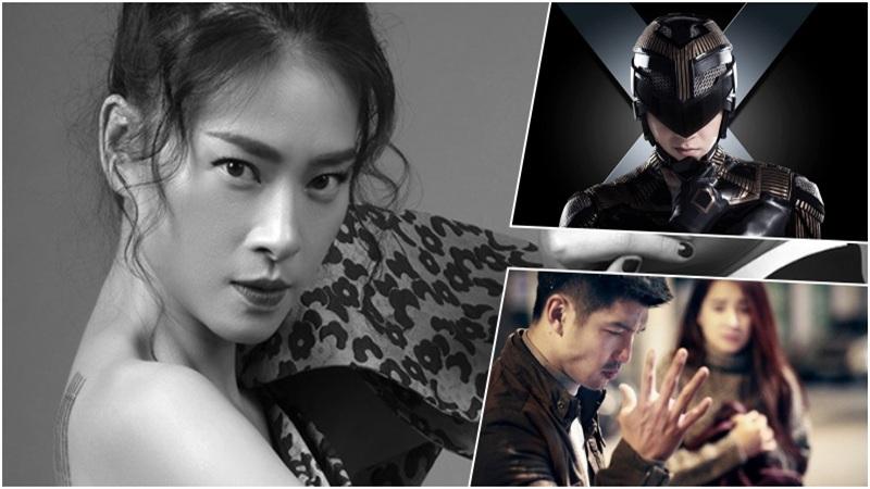 Trước 'VINAMAN', điện ảnh Việt đã có 2 dự án phim siêu anh hùng, nhưng đều chưa khiến khán giả thoả mãn