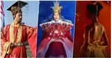 Phim cổ trang Việt 'sửa sai' thế nào khi vướng lùm xùm liên quan đến trang phục?
