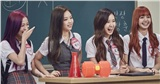 Lý do Blackpink ít xuất hiện trong các show truyền hình và cách đối xử 'lạ lùng' của YG Entertainment với nghệ sĩ
