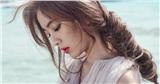 Irene: Từ cô gái được SM Entertainment tung 'vé vớt' đến 'chị đại' tương lai của K-pop, nhưng tất cả đã sụp đổ sau một bài đăng 'bóc phốt'