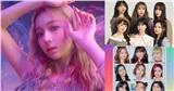 Sau bao tháng ngày im ắng, nay các 'ông lớn' Kpop đều rục rịch cho ra mắt các girlgroup mới