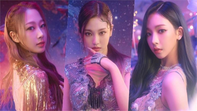 Chưa debut mà các thành viên AESPA liên tục bị bóc phốt trong quá khứ: 'Điềm dữ' cho SM Entertainment?