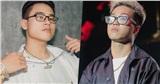 Showbiz Việt trong một đêm tìm được 2 Quán quân về Rap, nhưng 2 Á quân lại được gọi tên nhiều hơn