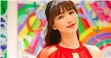 Hòa Minzy: Nữ ca sĩ tài - sắc nhưng lận đận trong sự nghiệp, bù lại tình duyên viên mãn sau những lùm xùm riêng tư