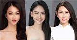 'Người đẹp nhân ái không thể lọt top 3': Nhìn loạt ứng viên nặng ký qua các năm mà tiếc