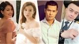 Cuộc sống sao Việt sau khi hủy hôn: Sự nghiệp lên hương nhưng đều lẻ bóng