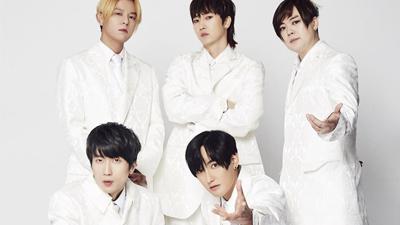 Huyền thoại H.O.T tổ chức concert đầu tiên sau 17 năm tan rã