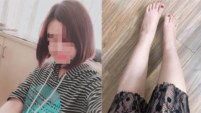 Giảm cân, cắt tóc ngắn theo ý bạn trai muốn, cô gái vẫn bị chia tay phũ phàng vì lý do không ai ngờ