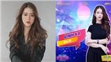 Thêm một chương trình bị dân mạng 'ném đá', tố 'câu like' vì gọi Linh Ka là ca sĩ