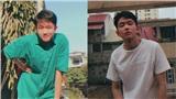 Hoàn thành kỳ thi THPT Quốc gia, hot boy IELTS 8.0 xứ Nghệ sung sướng vì không bị 'lệch tủ'