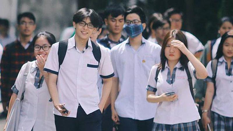 Sau cách ly xã hội, thêm một địa phương quyết định cho học sinh đi học trở lại