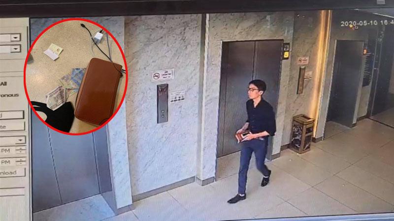 Cô gái tố 'soái ca' ăn cắp ví của mình ở rạp chiếu phim khiến dân tình tranh cãi kịch liệt