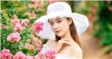 Nữ sinh Học viện Tài chính xinh đẹp, sở hữu loạt thành tích đáng nể