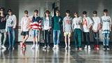 Công ty mới của Wanna One tuyên bố khởi kiện các fansite, fan nổi giận
