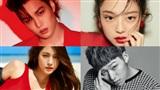 Những cặp đôi chia tay nhanh nhất Kpop sau khi bị báo chí khui tin hẹn hò: Kai và Jennie vẫn chưa phải là số 1