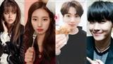 4 thần tượng Hàn Quốc tuy trẻ tuổi nhưng sở hữu khối tài sản đáng mơ ước