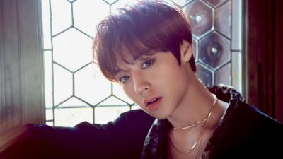 Xô đổ kỉ lục bán album của nghệ sĩ solo, Park Jihoon khẳng định sức hút dù không còn hoạt động cùng Wanna One