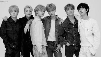 Được coi là nhóm nhạc 'lớp mầm', nhưng NCT Dream lại chẳng hề kém cạnh các đàn anh