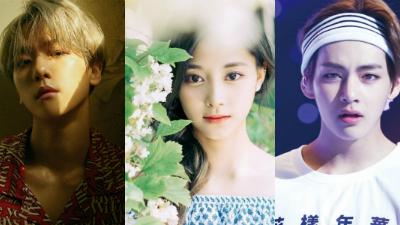 7 thần tượng Hàn nổi tiếng nhất tại Nhật Bản: Đến BTS, Twice và EXO mà cũng chỉ 'chen được 1 chân'