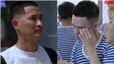 Bữa cơm 'nhập môn' của Sao nhập ngũ 2019: La Thành vỡ mộng hải sản, Huy Khánh 'truy lùng' từng miếng dưa