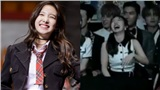 Nayeon (Twice) sáng nhất AAA đêm nay: 'Được' camera bắt trọn khoảnh khắc hồn nhiên ngửa cổ cười lớn