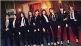 Mãn nhãn với 7 màn cover vũ đạo nam đỉnh cao của những nữ thần tượng Kpop
