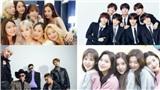Điểm lại 20 ca khúc kinh điển làm nên một thập kỉ thành công của âm nhạc Hàn Quốc