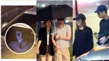 Cẩm nang 1001 cách để phóng viên Hàn Quốc 'túm' được các cặp đôi nổi tiếng đang hẹn hò bí mật