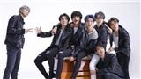 Bạn có biết: Đây là 5 lí do người hâm mộ tự rút ra về sự thành công của BTS