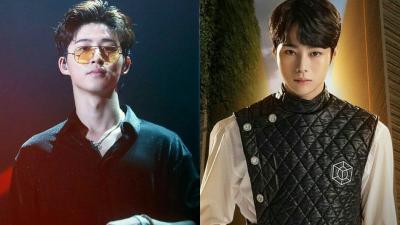 Chọn nghệ danh trùng tên thật của B.I. (iKON), thực tập sinh người Việt của Big Hit bị fan quốc tế yêu cầu đổi