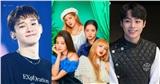 Kpop tuần qua: Black Pink và thành tích kể hoài không hết, Chen lần đầu cất giọng sau tin lấy vợ, thí sinh người Việt chật vật tại I-Land