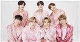 Big Hit 'chỉ mặt gọi tên' sự kiện tổ chức trái phép tại Việt Nam liên quan tới BTS