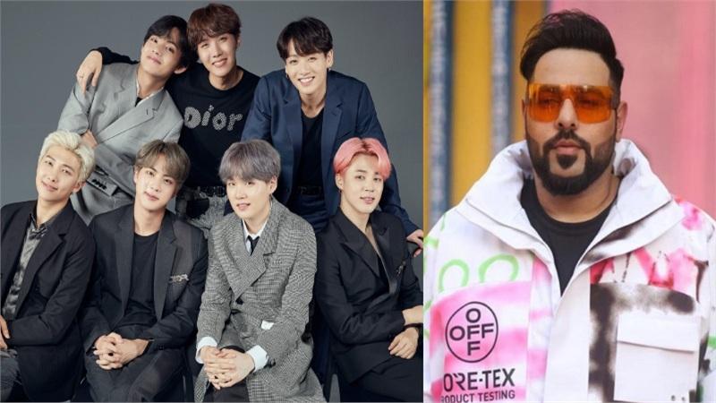 Sốc: Rapper Ấn Độ từng đoạt kỉ lục lượt xem 24h đầu từ tay BTS thừa nhận chi 1 triệu USD để mua lượt xem