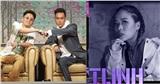 Nữ rapper đầu tiên trên 'Rap Việt' là phải thế: Khiến dàn HLV nháo nhào, Justatee và Rhymastic giành giật đỡ đầu